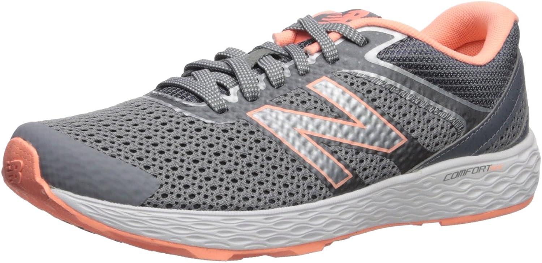New Balance Women's W520V3 Running shoes