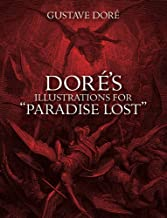 Best paradise lost illustrations Reviews
