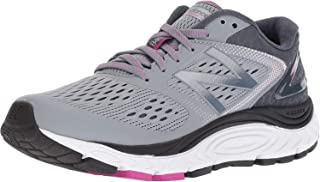 Women's 840v4 Running Shoe