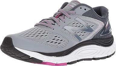 کفش مخصوص دویدن زنانه New Balance 840v4