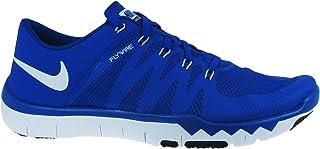 quality design 5a902 20d84 Nike Men s Free 5.0