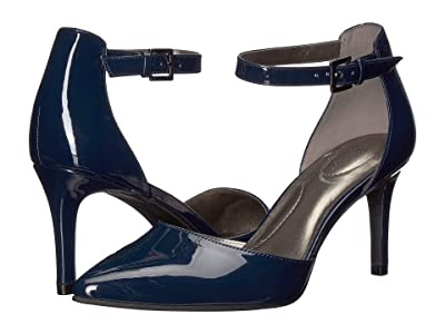 Bandolino Ginata (Blue) Women