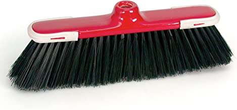 Marina Special Brush Without Handle