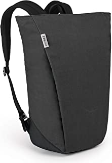 Osprey Packs Arcane Large Top Zip DaypackClick to see price