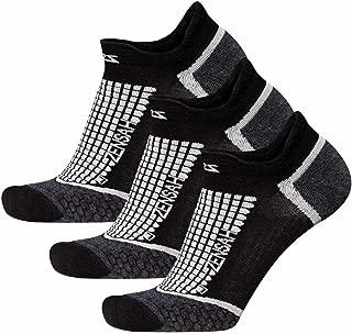 Best zensah grit socks Reviews