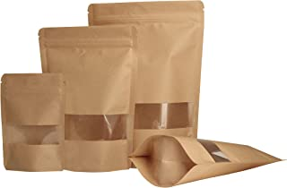 resealable food bags wholesale