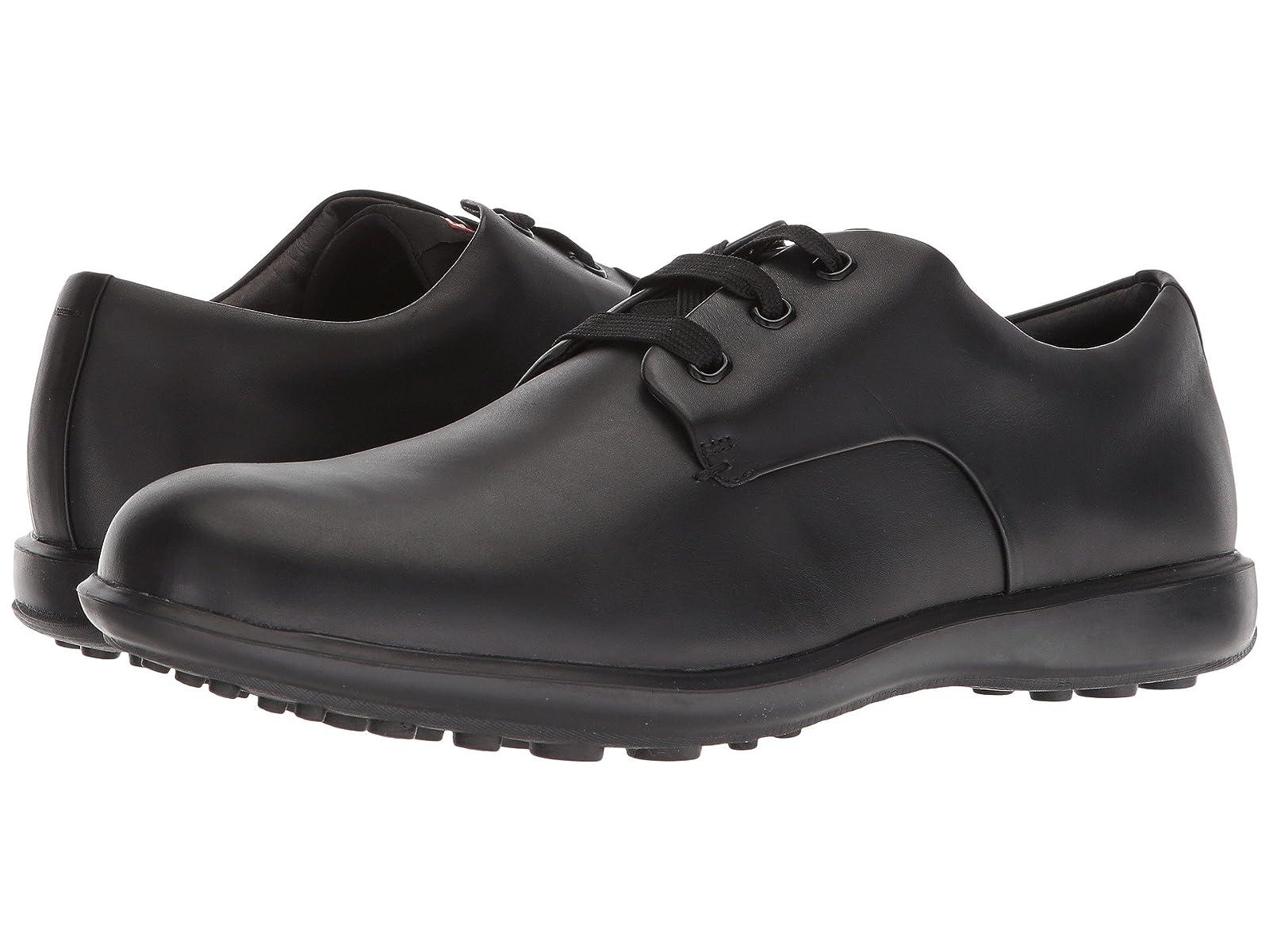 Camper Atom Work - 18637Atmospheric grades have affordable shoes