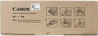ImageRUNNER Advance C5030 C5035 C5045 C5051 Waste Toner Case Assembly, Canon FM3-5945-000