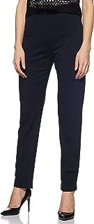 Marks & Spencer Women's Slim Pants