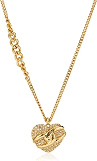 Guess Neklace for Women, UBN71294N