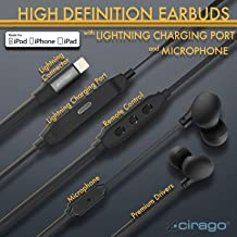 1 earpod wired headphone