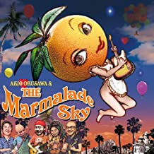 Best marmalade sky song Reviews