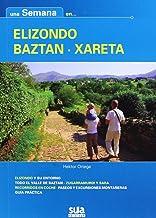 Una semana en Elizondo - Baztan - Xareta