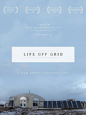 Life Off Grid