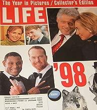 Life Magazine - January, 1999