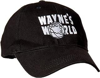 Best wayne's world shop Reviews