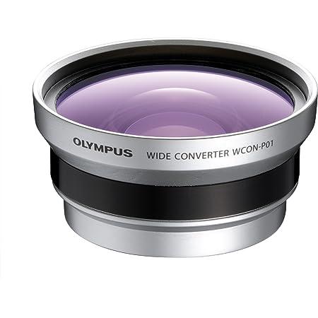 Raynox Hd 6600 Pro 55mm Weitwinkelkonverter 0 66x Kamera