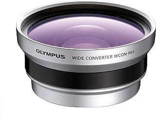 Olympus - Convertidor Gran Angular WCON-P01 para 14-42 II