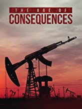 Best watch the age of consequences Reviews