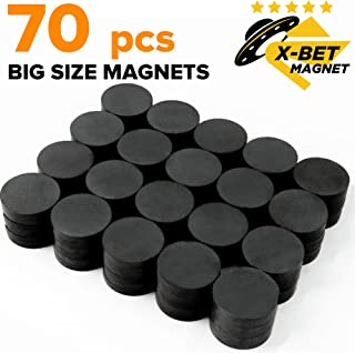Best do mineral magnets work Reviews