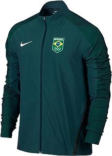 : Nike 200 à 500 EUR Manteaux et blousons