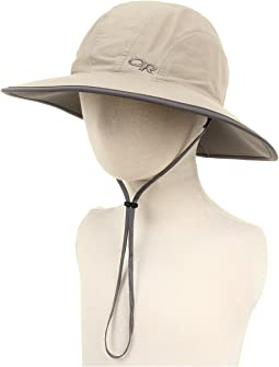 Outdoor Research Rambler Sombrero (Youth)