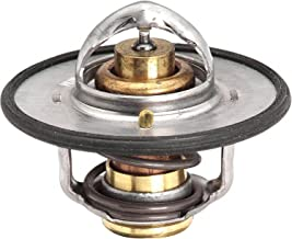 Best dodge ram 2500 thermostat replacement Reviews