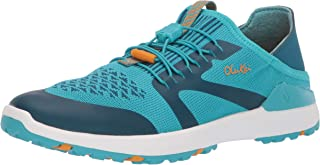 OLUKAI Women's Miki Trainer Shoe