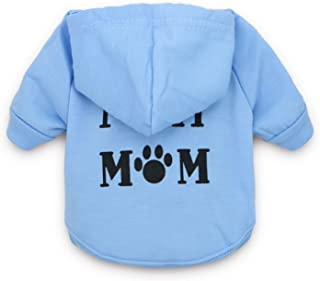 Best i love my dog clothes Reviews