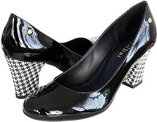 Amazon.co.uk: CAPOLLINI: Shoes \u0026 Bags