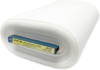 "Pellon Flex Foam 20"" x10yd NAT"