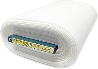 Best pellon flex foam by the yard Reviews