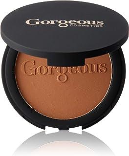 Gorgeous Cosmetics Endless Summer Bronzing Powder, ES-01