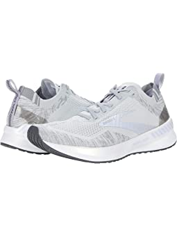 Brooks womens running shoes + FREE