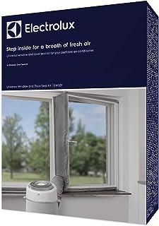 Electrolux, Modell EWS01, Universalförseglingssats för Fönster och Dörr