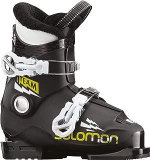 salomon t2 ski boots