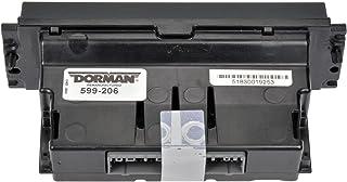 Dorman 599206 Climate Control