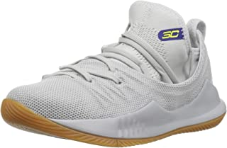 Best stephen curry under armour shoes 2 Reviews