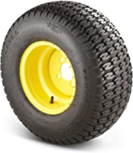Best 31 x 15.5 x 15 tractor tires Reviews