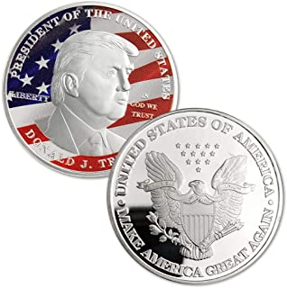 Best trump coin for sale Reviews