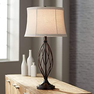 Best ways to elevate table lamp Reviews