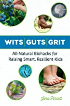 Wits Guts Grit