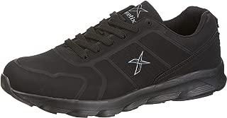 Kinetix ALMERA II 9PR Erkek Trekking Ve Yürüyüş Ayakkabısı