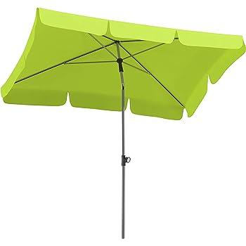 2,4/cm Pied de parasol 33/cm de long /Ø env