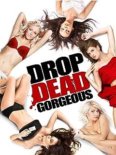 Best drip drop london Reviews