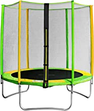 Trampoline voor kinderen, Fitness trampoline, Bounce trampoline