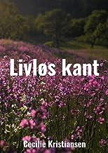 Livløs kant (Danish Edition)
