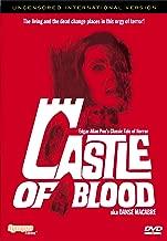 Castle of Blood