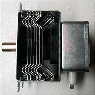 PUGONGYING Popular Four à Micro-Ondes Magnétron Fit pour Samsung OM75P (31) OM75S (31) Générateur Micro-Ondes Accessoires ...