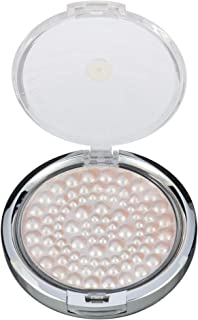 Physicians Formula Face Powder Translucent Pearl, 0.28 oz, Pack of 1